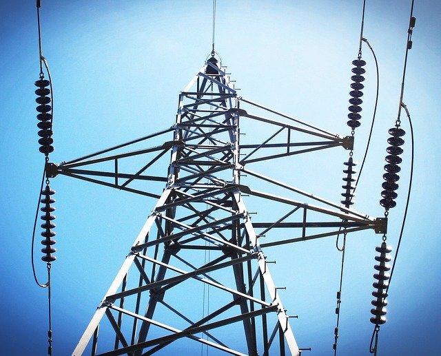 Impianti elettrici civili consigli pratici