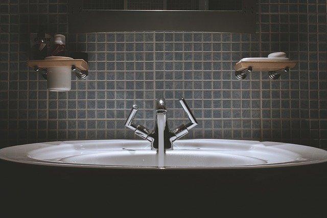 Rivestimento bagno e pavimentazioni bagno