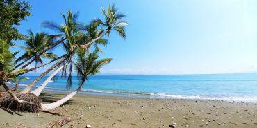 Trasferirsi in Costa Rica tutto quello che c'è da sapere
