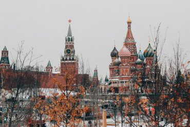 Anastasia Romanov leggenda o realtà