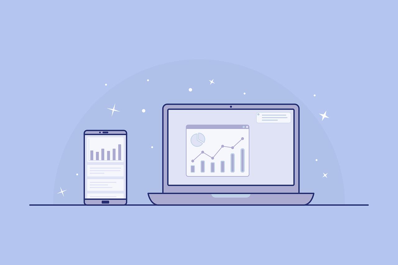 Come pubblicizzare un sito: le strategie più efficaci