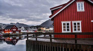 La lingua norvegese scopri come avere le traduzioni perfette per ogni esigenza