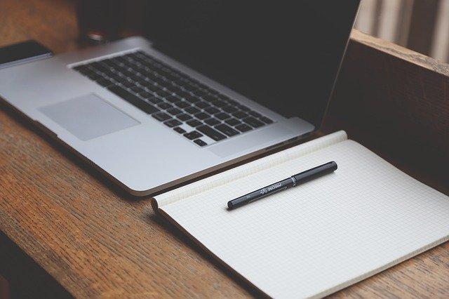 Come scegliere un Notebook ecco i migliori sul mercato